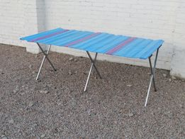 Stol Handlowy Olxpl