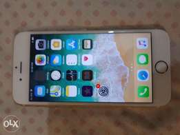 Brand New IPhone6s 4G LTE fingerprint no iCloud 16mp sell swap