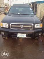 For sale or swap with Toyota corolla 2003 and on