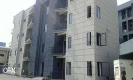 4 Units of 3 Bedrooms Flat for Rent in Victoria Island