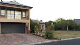 3 Berdroom house in Durbanville
