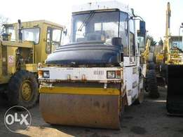 Caterpillar CB544 - To be Imported