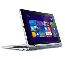 Acer Switch 10 - Last 2 Available!