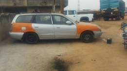 Strong and neat Daewoo for sale in Kumasi
