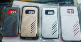 Caseology back cases for s7,s6,s7 edge and s6 edge