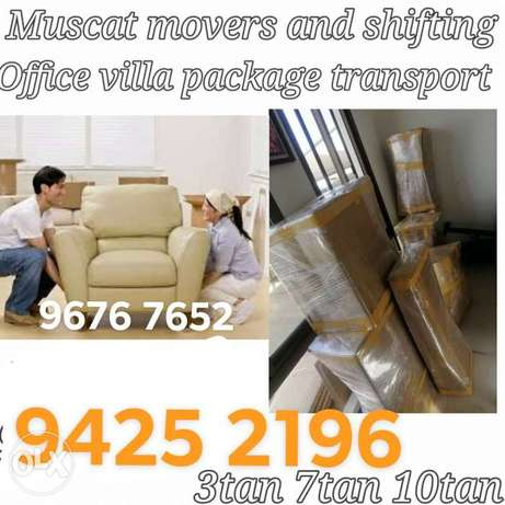 I have best team for house shifting packing and moving work we are pro