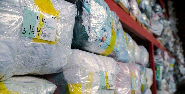 202e8fdcf8c9 Купить cеконд хенд оптом в Украине от SRS Company Харьков - изображение 1