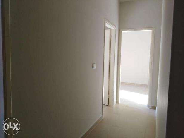 We accept bank checks - Apartment with View for Sale in Aramoun عرمون -  3