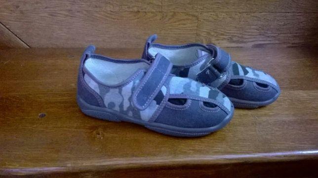 1d0da7d70e6252 Дитяче взуття 31 розмiр Zetpol Польща: 120 грн. - Дитяче взуття ...