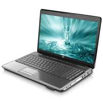 AffordableHp6930,core2d,2.3ghz.2gbram,320gbram,wifi,webcam,dvdrw