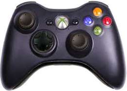 Xbox 360 Controllers for sale