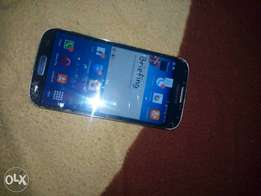 Free Samsung as gift give away