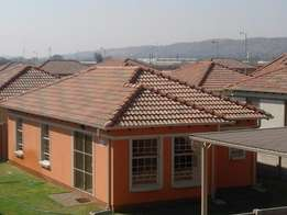 3 bedroom houses selling last phase in PTA west call now