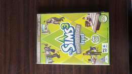 Sims 3 PC High End Loft Stuff - Pretoria