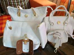 Executive hand bags from turkey