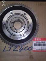 For sale ltz400 starter clutch