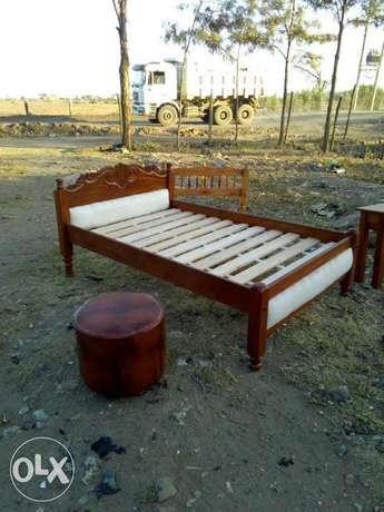 Hb furnitures Ongata Rongai - image 1
