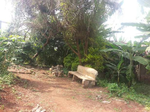Residential plot for sale Ikinu - image 3
