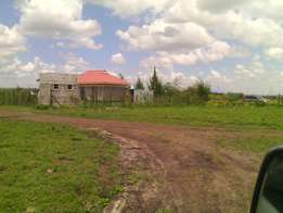 50x100 residential plots for sale.