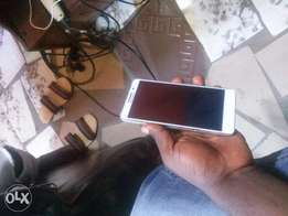 Lenovo A5800-d for sale in good condition working perfectly