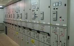 Centurion electrical services no call out