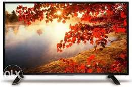 "TCL 24D2710 - 24""- HD Digital LED"