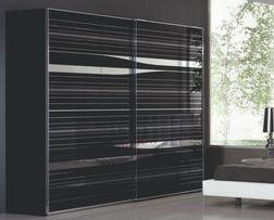 раздвижные двери мебель на заказ в харьков Olxua