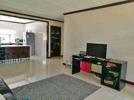 rooms to rent in polokwane