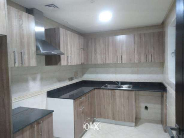 Sea view 2 Beds in Juffair Maids Sea view جفير -  4