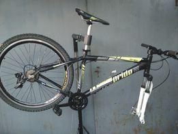 Велозапчастини  купити запчастини на велосипед недорого - оголошення ... 1baf0ef2d33b6