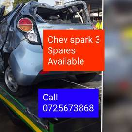 Spark Spares Car Parts Accessories For Sale Olx South Africa