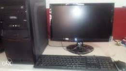 fullset computer for sale