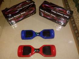 Hoverboard Brand New