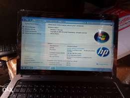 London Used Laptop