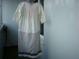 Старовинний - Жіночий одяг - OLX.ua 46e939f430fd9