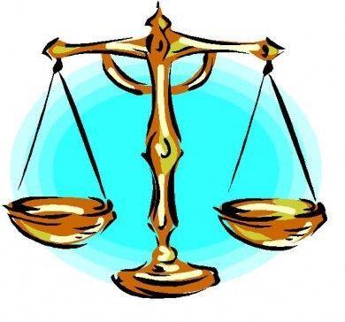 бесплатно киев юридические консультации
