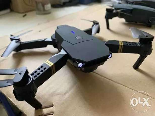 Folding Drone For sell