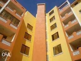 Modern Build 3 Bedroom APARTMENT for sale in NYAli mombasa