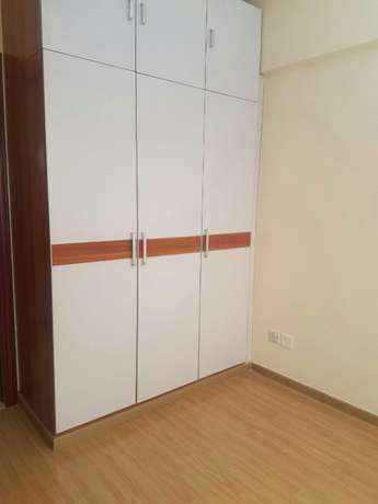 3 bedroom master ensuite in kilimani Nairobi CBD - image 2