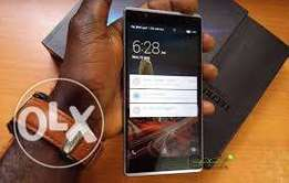 Clean& well maintained Tecno Camon C8 working 100% perfect