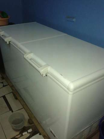 Freezer Embakasi - image 1