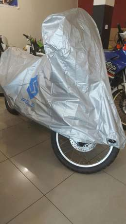 Bike Covers Kampala - image 1