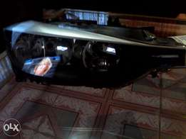 F30 headlights for sale