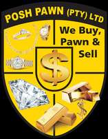 Need Cash sell your goods today
