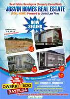 Buy Land And House