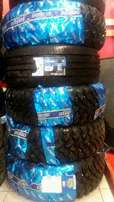 Original,genuine Alloy Rims and Tyres, 25% special offers