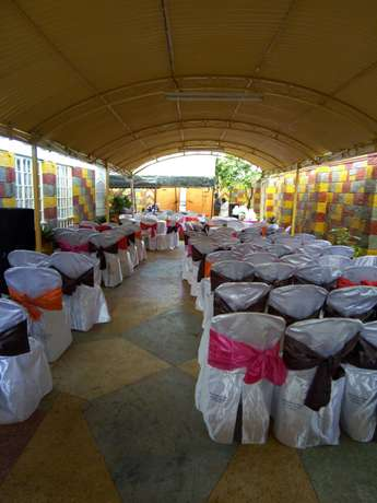 Outside catering $ Event management Muthini Estate - image 5