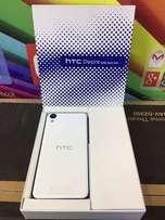 Htc Desire 628 Dual sim 3gb ram 13mp camera 5mp front brand new