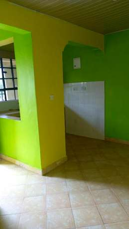 Spacious bedsitter to let in ruaka Ruaka - image 2