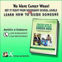 Practical Guide To Choosing The Right Career Path